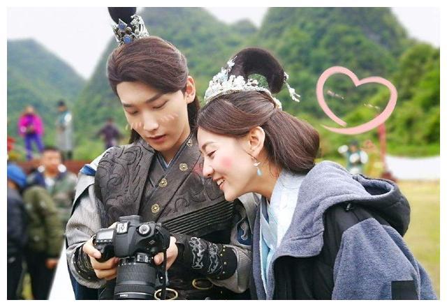 1999年,黄小茂对史可说:对不起,我们离婚吧,转身娶了李静为妻