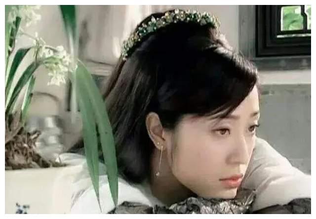 陈法蓉为新剧呐喊助威,网友心疼她的大实话!
