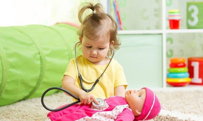 孩子为什么会缺乏安全感?离不开3个主要原因,尤其第1个