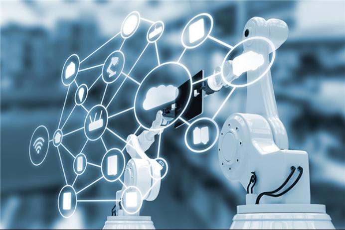 德风科技完成近2亿元A+轮融资,协助企业加速数字化转型