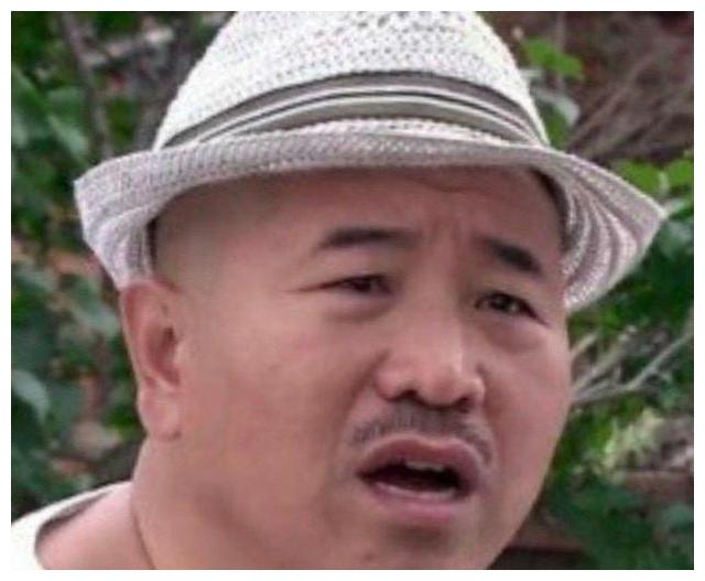 (乡村爱情)刘能将由他的徒弟赵明远取代