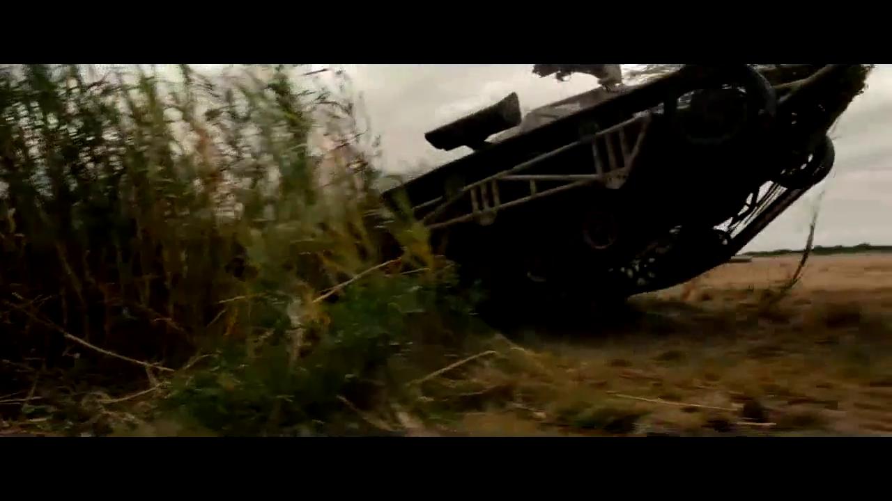 这是什么装甲车,威力太猛了,单挑多辆战车