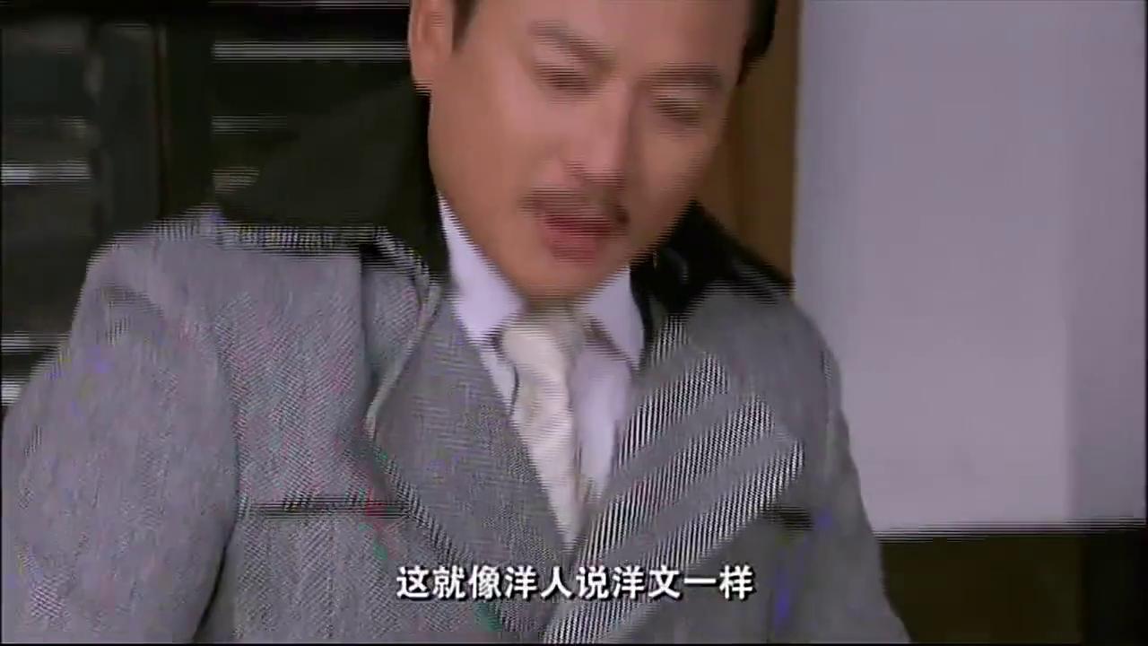 连老行家都说是西汉末年的铜镜,小伙却凭一个字就看出了是高仿!