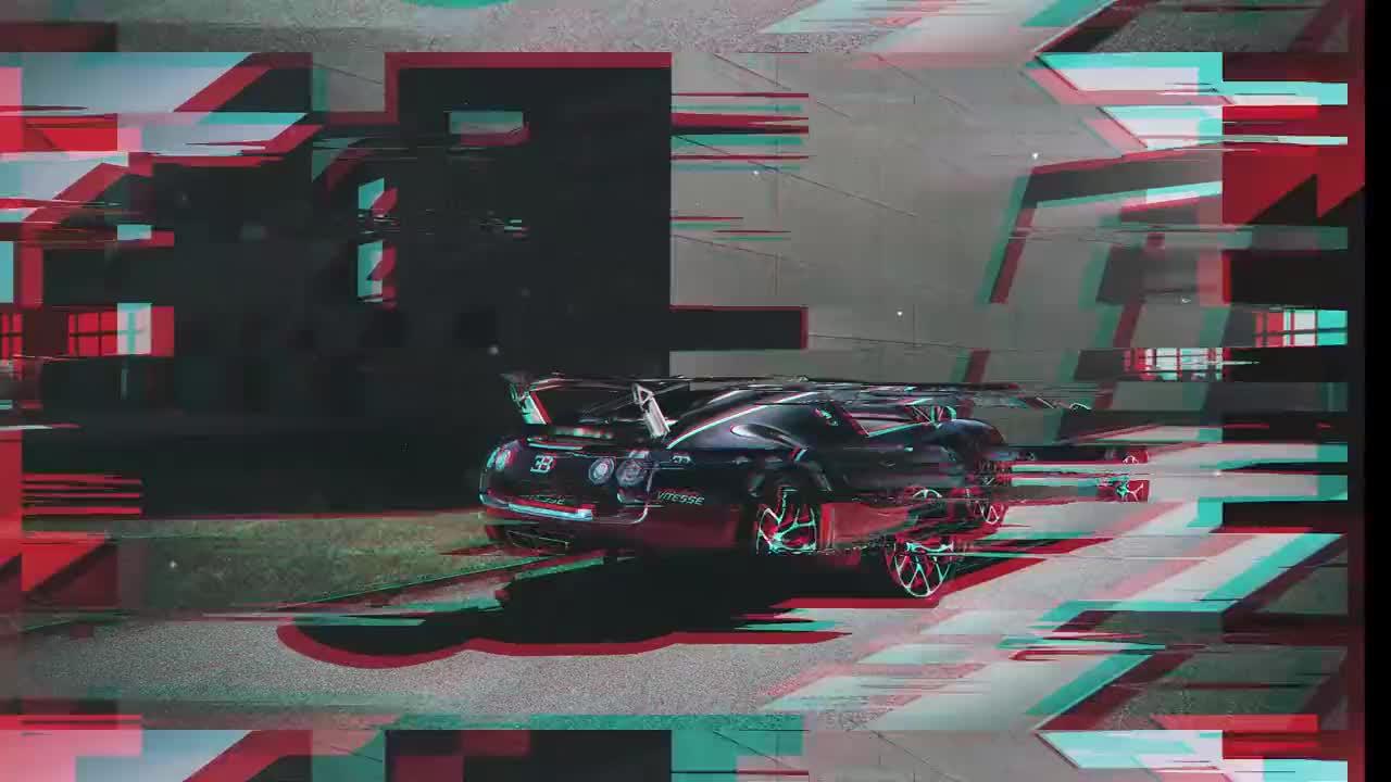 视频:老司机试驾标致307,视野开阔路面回馈感清晰,驾驶者很容易上