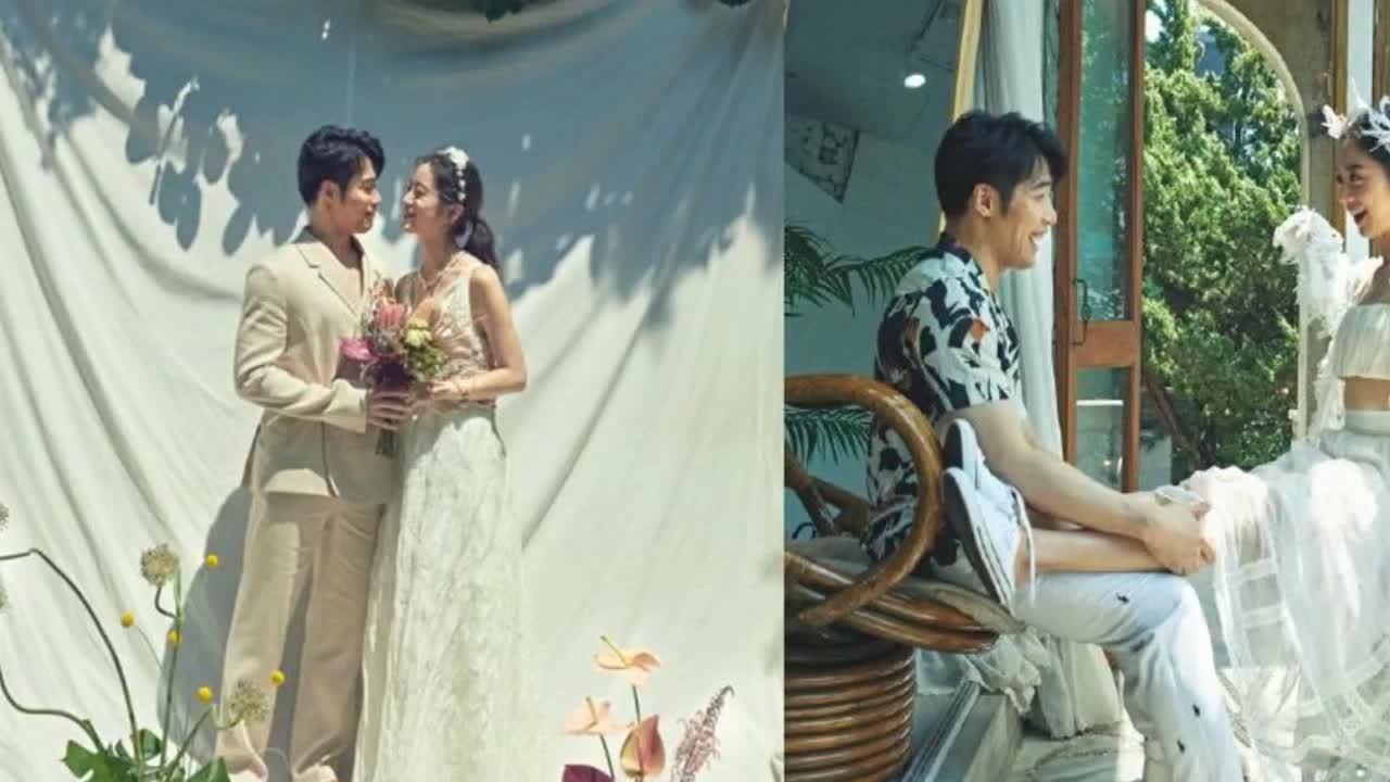 恭喜!WonderGirls禹惠林与跆拳道选手将举行婚礼