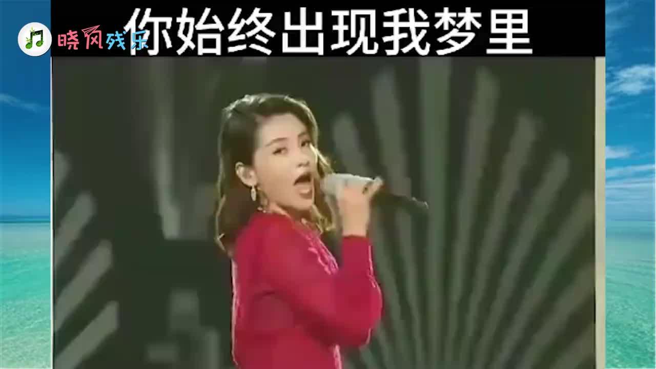 刘涛靳东合唱也太甜蜜了!不过这么大胆,不怕小包总生气吗