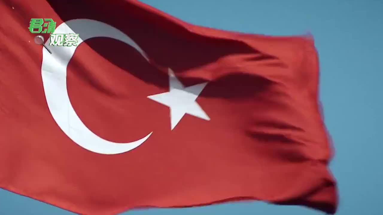 美国觊觎俄制导弹!参议员提议找土耳其买走S400 以缓和土美关系