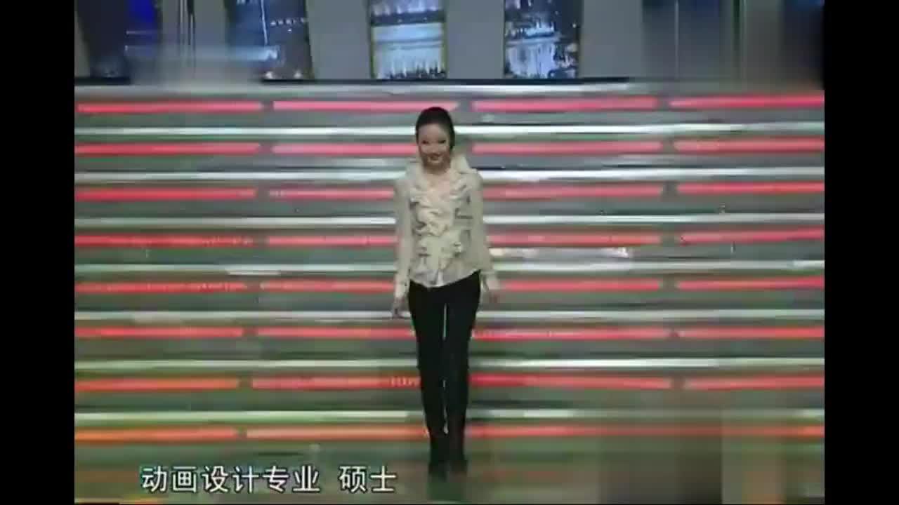 昌大研二硕士被称最牛应聘者,老板直接给解决北京户口送期权