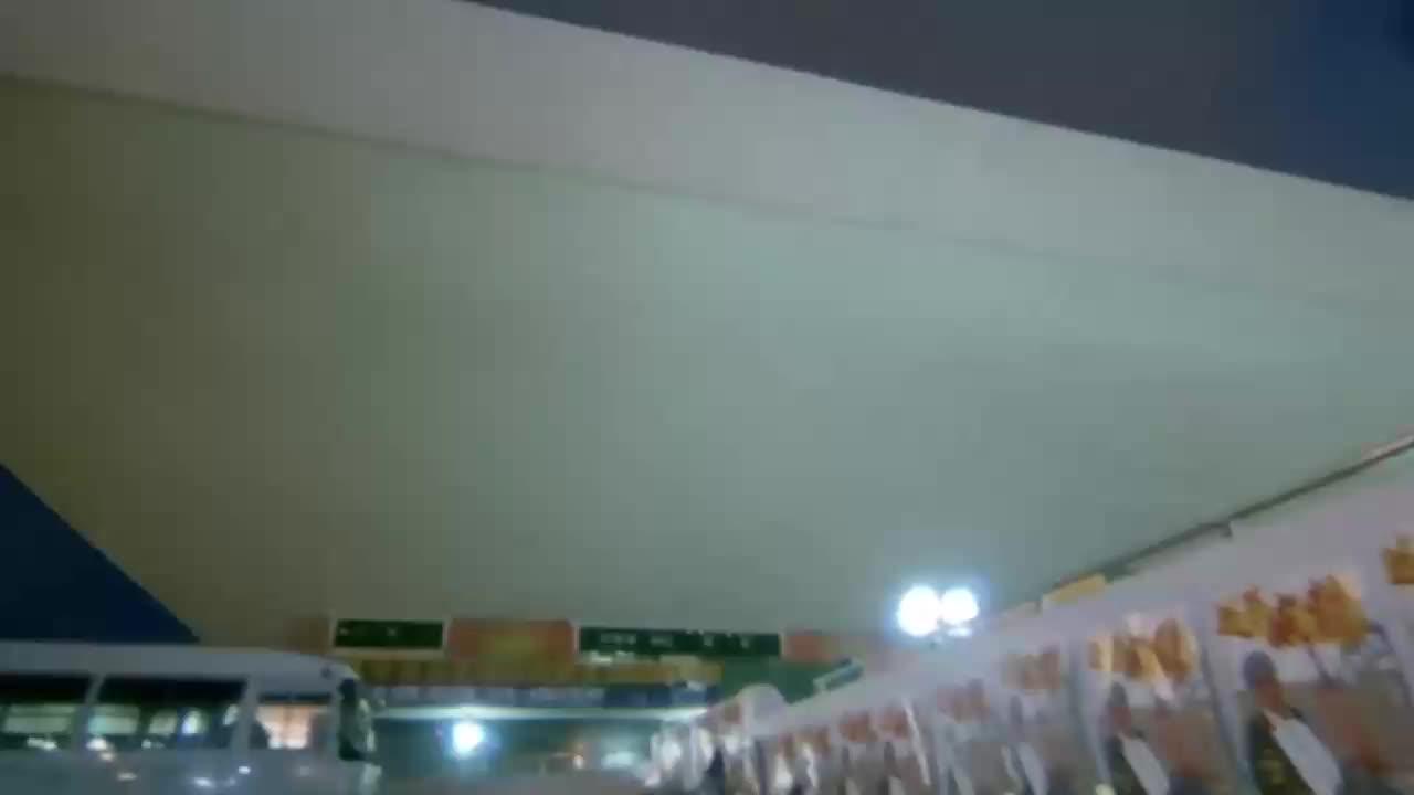 影视:香港搞笑穿越大片,张学友这个扫把头,成为经典