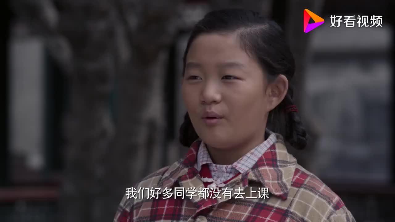 海棠依旧:面对侄女的无理要求,周总理的处理方法,真令人佩服!