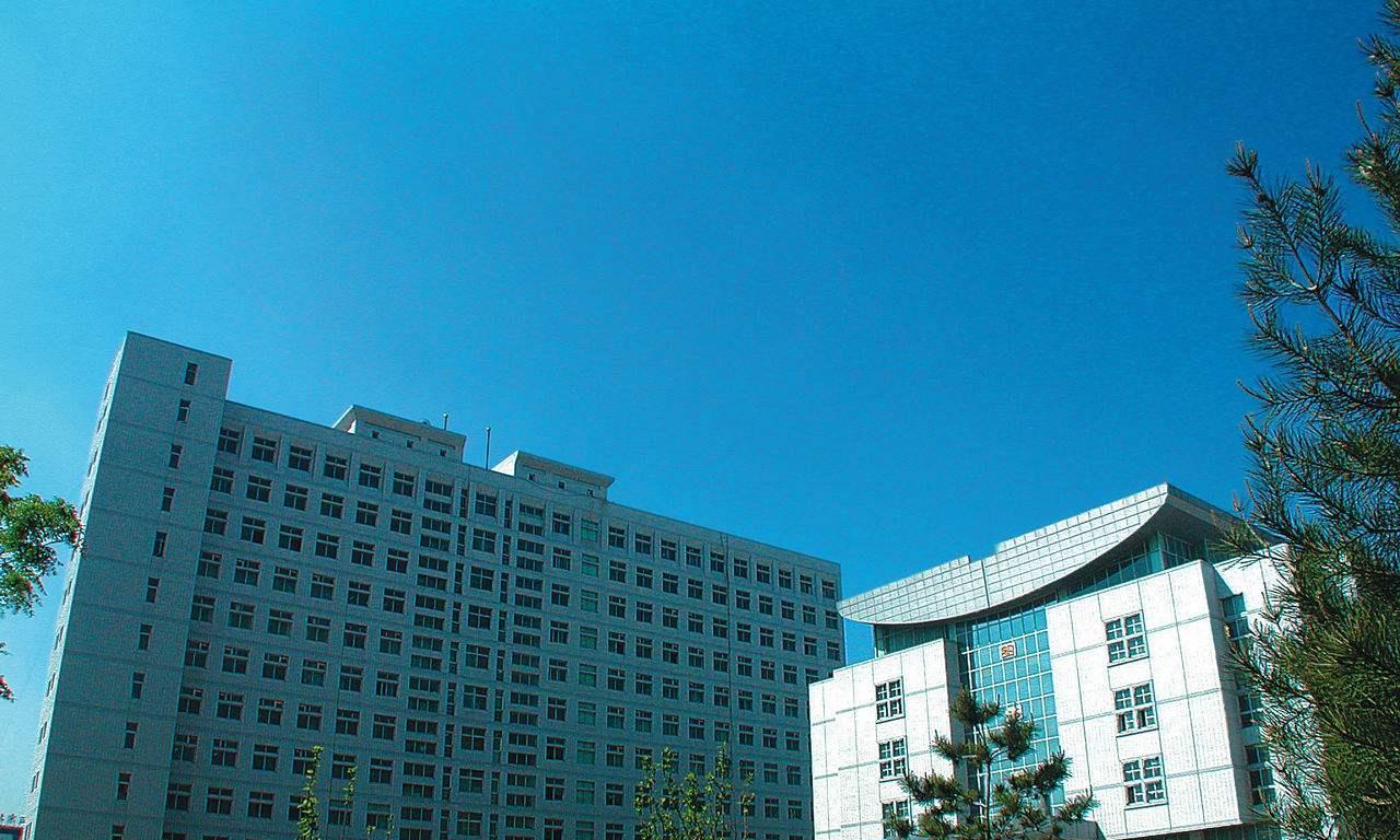 """北京被低估的一所大学,是国家""""特色重点学科项目""""建设高校"""