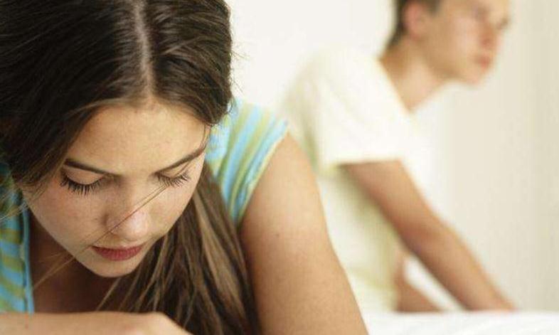 这4种男人条件再好,也难找到好妻子,不仅家庭不幸福,还难成事