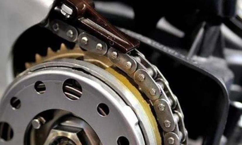 汽车发动机皮带的好还是链条的好呢?哪种会好些?