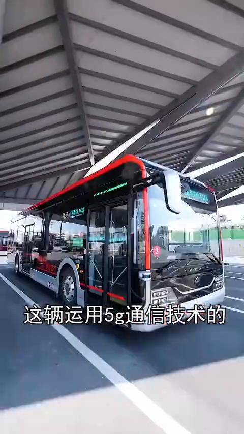 什么时候我的共享单车也可以实现自动驾驶