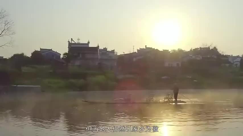 江西发展速度最快的城市,拥有一个5A景区,当地客家文化很出名