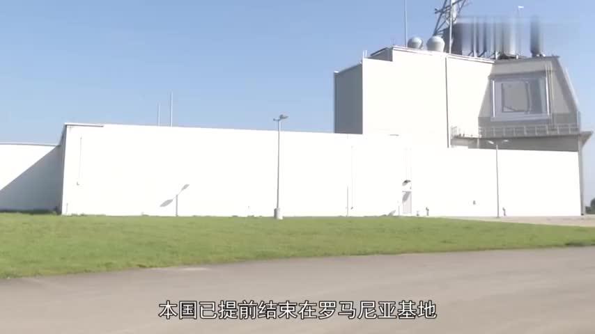 全球最大核导弹,即将试射:萨德反导系统从邻国快速撤离