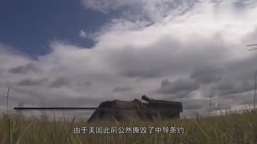 俄军在争议岛屿部署新导弹,日本强烈抗议,欲拨款5万亿提升军力