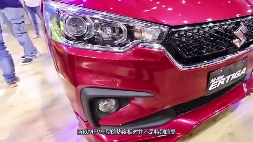 """日系又开始""""搞事""""新车仅售8万,颜值不输宝马X6,性价比超高"""