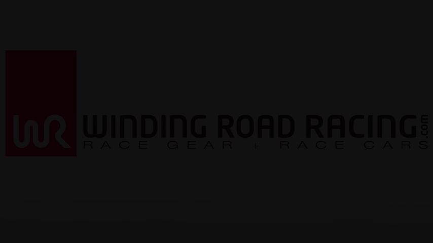 视频:2013HondaAccordCoupe-2013本田雅阁Coupe海外第一视角