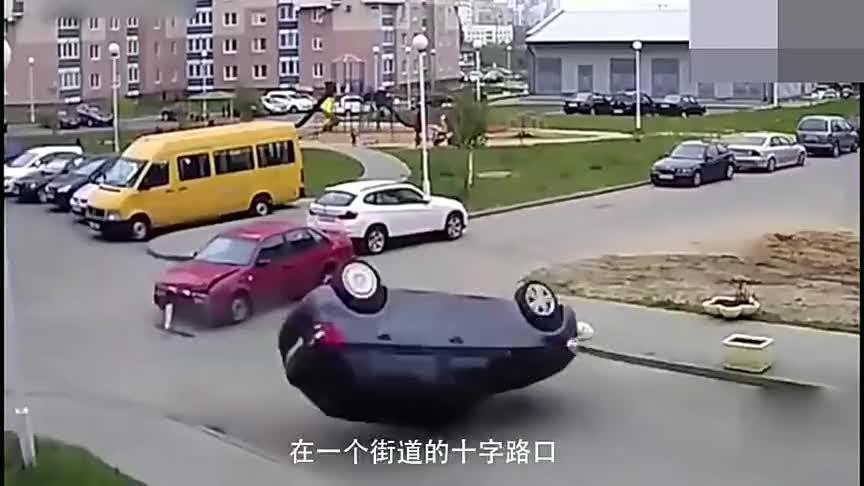 黑车司机刚买的新车就要去退货,回看,真是让人无语
