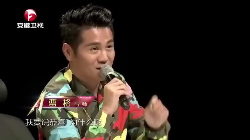 星动亚洲:red-x队错失终极舞台,蔡徐坤遗憾发言