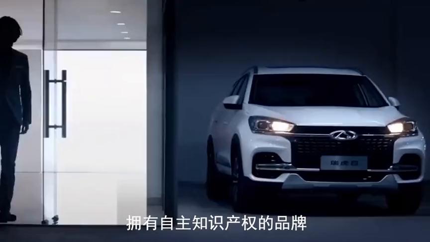 为什么自主品牌车越来越受大众的欢迎?国产车也可以做到最好!