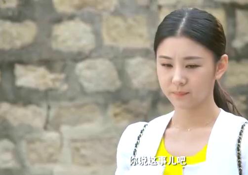 小镇大法官:玉芬把姜浩关起来,丽云警告她,非法拘禁要坐牢的
