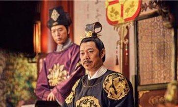 唐太宗李世民死后,儿子李治是如何对待老爹的15位漂亮妃子的