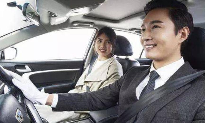 现在还能干专职司机吗?过来人总结经验,每月5000能干啥