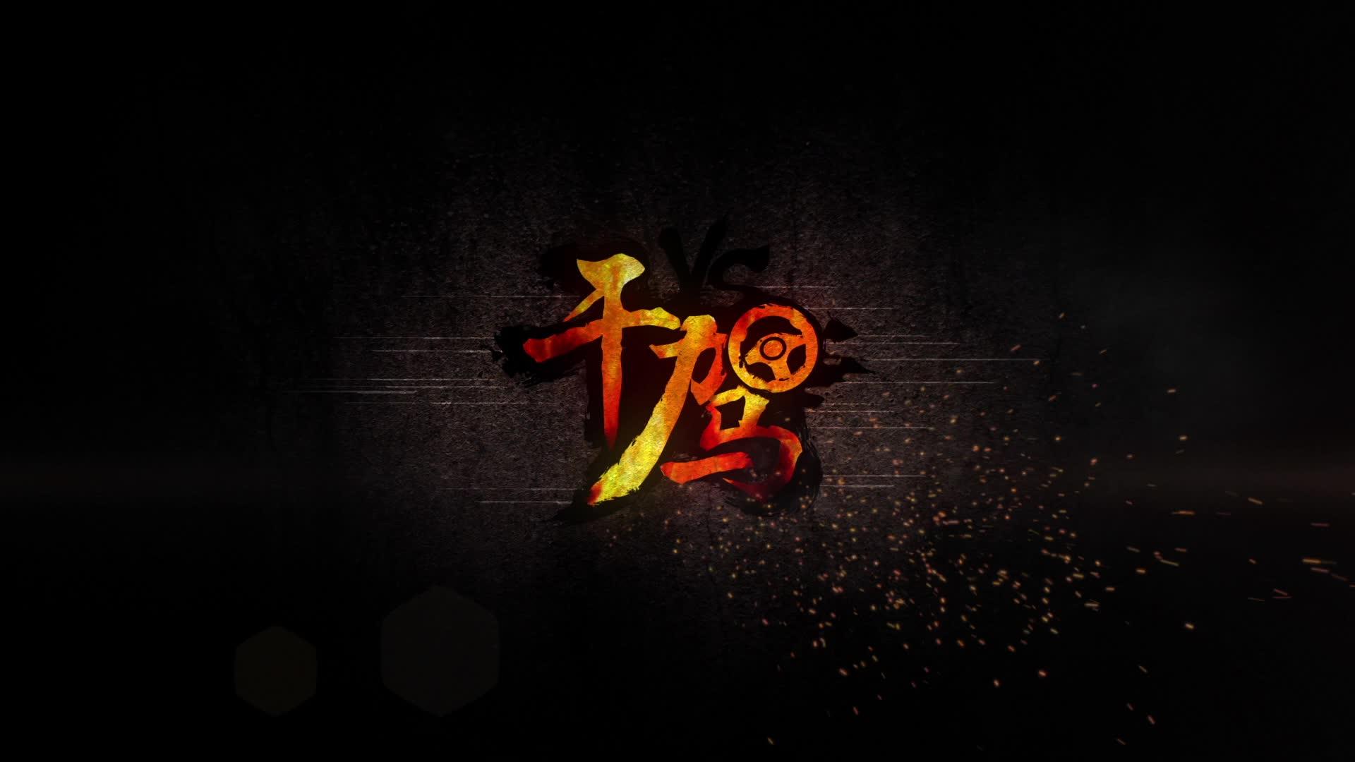 """干驾北京车展云PK高尔夫8调戏思域两厢版""""你快还是小鹏G3快?"""""""