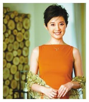 许戈辉辞职央视,挺孕肚赶跑正妻嫁入豪门,如今成了这般模样