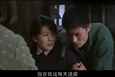 小姨多鹤:春美不负众望考上了文工团,真给一家人长脸