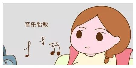 都知道音乐可以促进宝宝大脑发育,那么家长应该如何引导宝宝听?