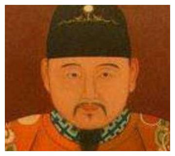 唐宋明历史竞猜,他是两朝元老,被称为岭南人士之冠,请问是谁?
