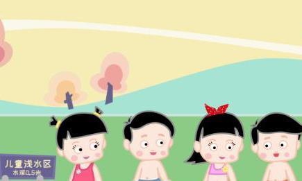 婴幼儿教育。多关注,是改变孩子成长的开始!