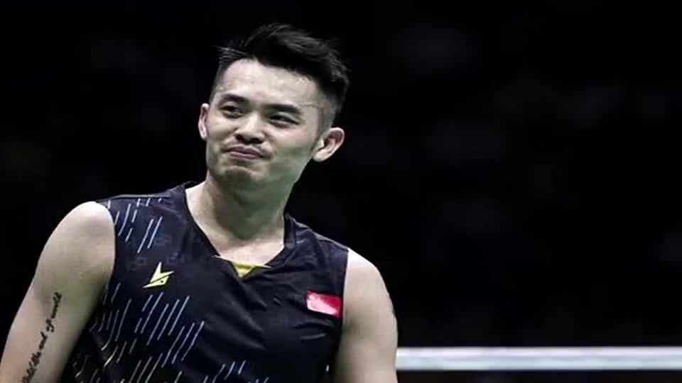 羽联排名:戴资颖破李雪芮世界第一周数纪录 林丹回升一位第12