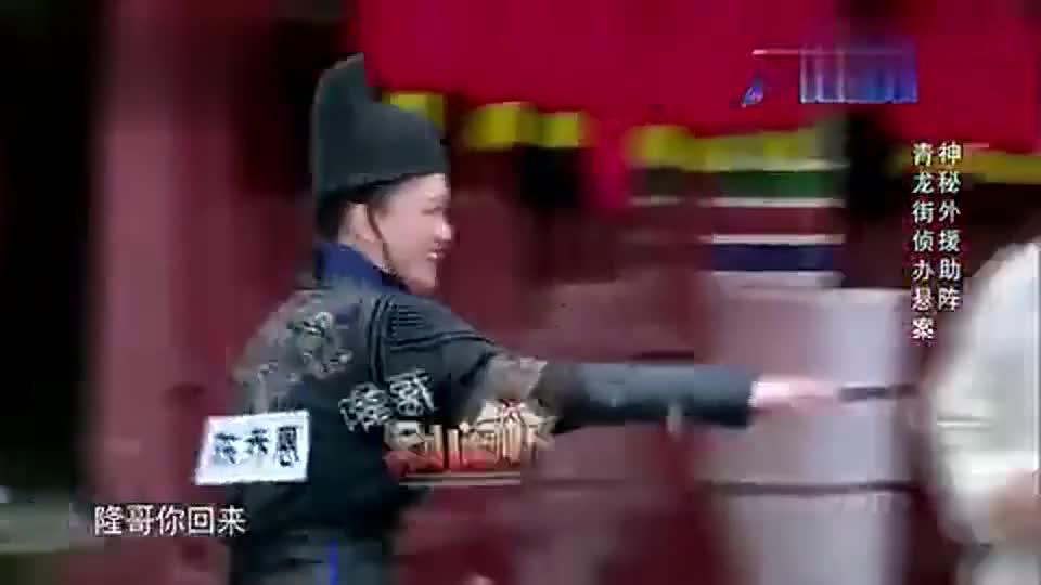 黄晓明和陈乔恩拍吻戏,杨颖吃醋抓狂,邓超:你俩拔刀吧!