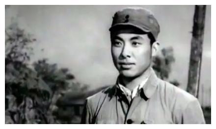 银幕第一指导员徐林格,因历史问题被劳改,复出后劳累猝死