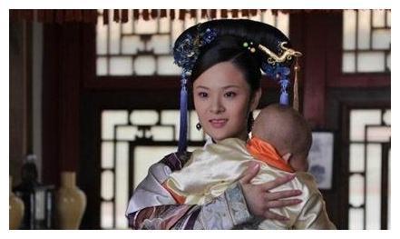 甄嬛传:同样是为女儿筹谋,沈眉庄和曹琴默的方式高低力见