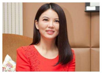 合伙企业_2月10日,李湘在个人社交网站