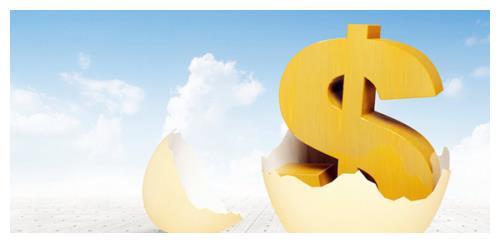金融转型迫在眉睫,用友薪福社助力企业降低成本,实现线上转型