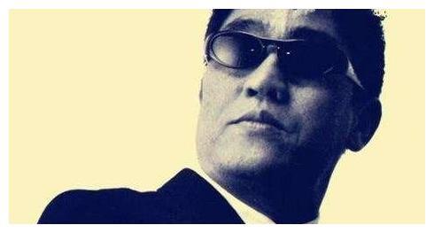 200位明星参加他追悼会,张学友捐20万下葬,刘德华养他一家人!