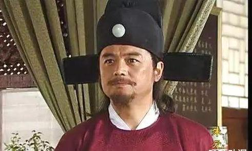 胡惟庸当时给朱元璋带来了什么东西?让他一看脸色瞬间大变!
