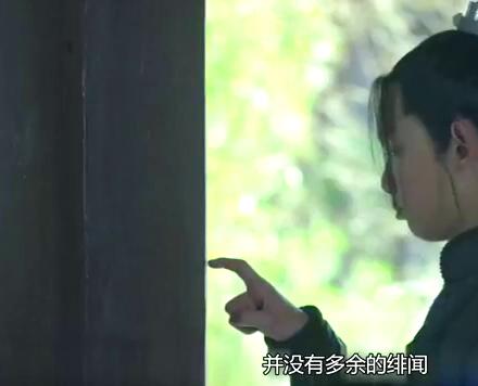 《琅琊榜》既无武力又无权势的梅长苏,为何能成为江左盟宗主?