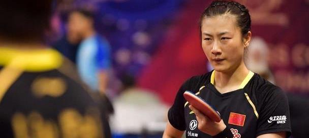 东京奥运会开幕时间出炉!两位世界冠军宣布退役,丁宁压力更大了