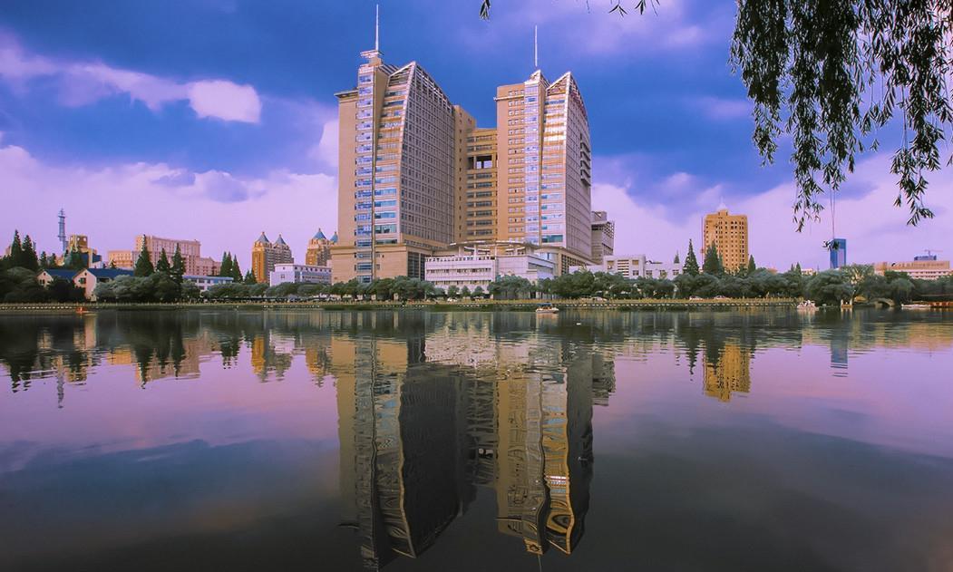 江苏最有资格拥有地铁的城市,经济超过合肥,有望成下个万亿城市
