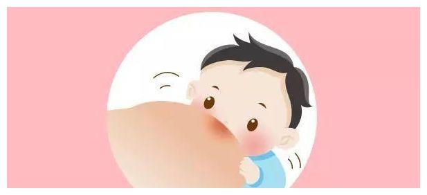 新手妈妈这样做母乳变成毒,使得母子阴阳相隔!追悔莫及!