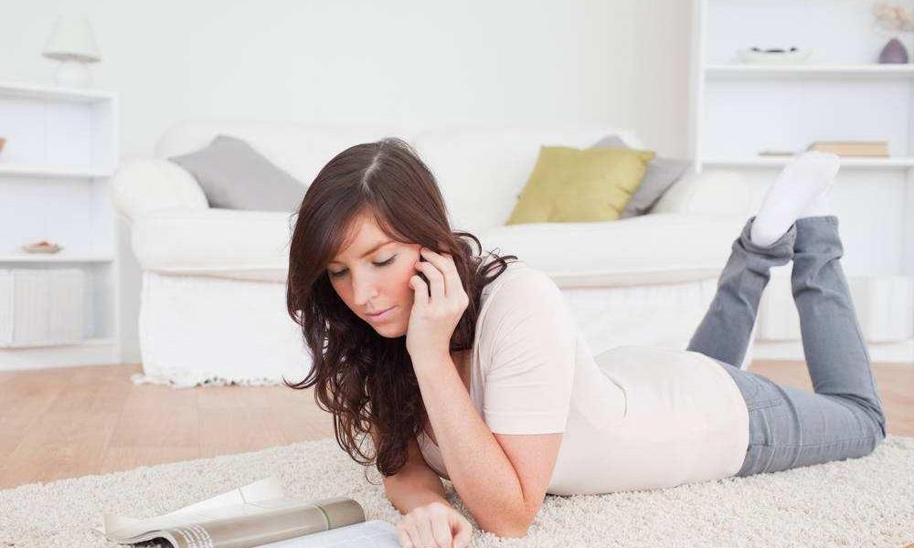 再有钱家里也不要买这4样家具,占地中看不中用,用过就知后悔