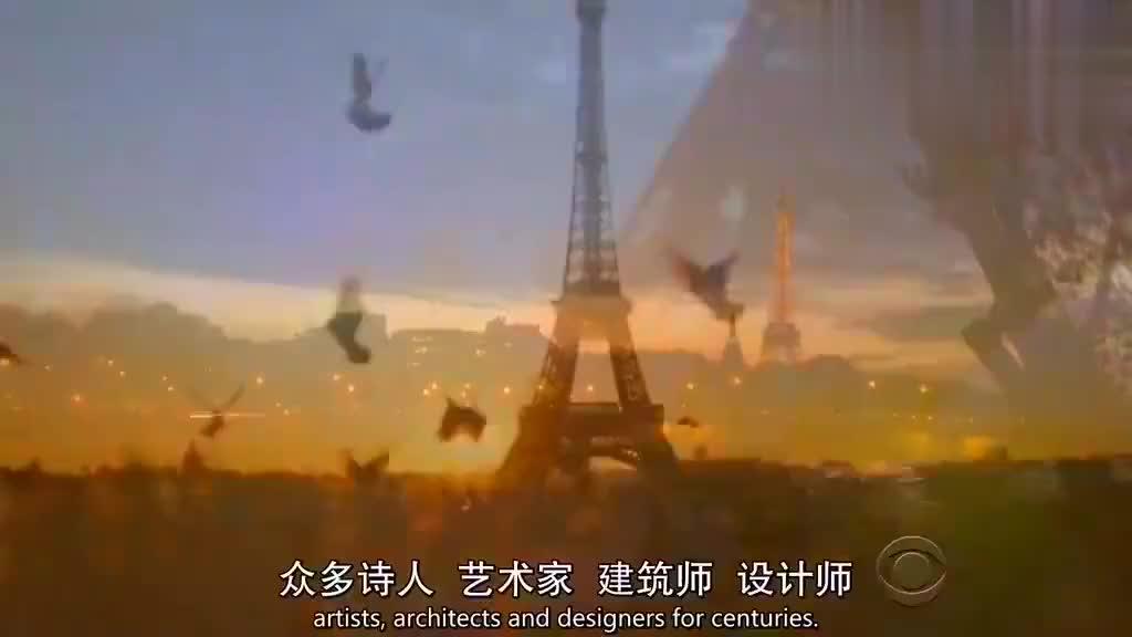 维多利亚的秘密,被中国龙缠绕的模特
