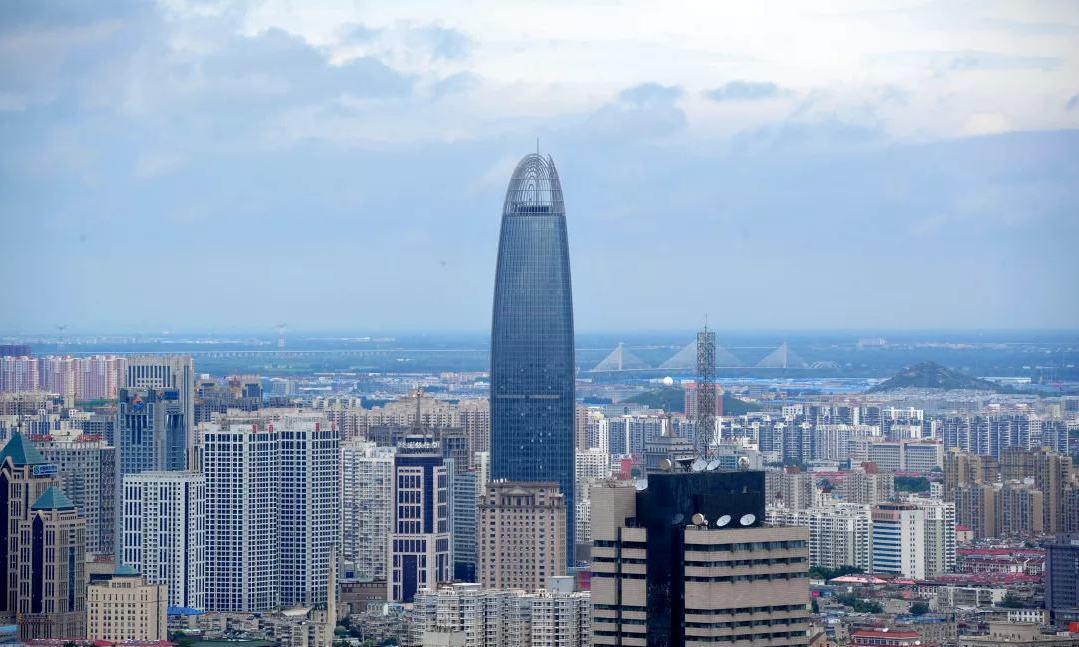"""山东""""最有可能""""合并的两座城市,合并后实力堪比济南,潜力巨大"""